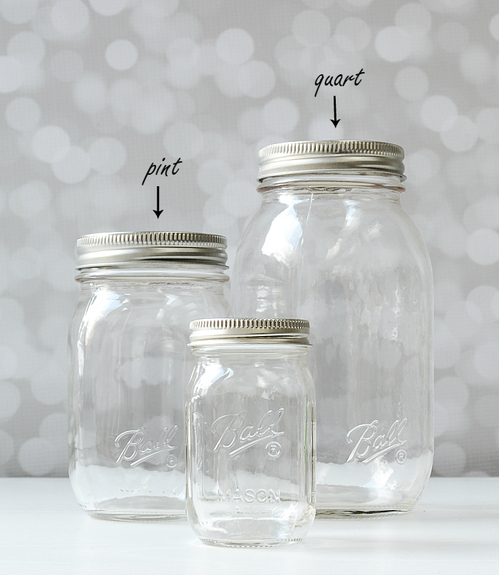 mini-mason-jars-for-it-all-started-with-paint