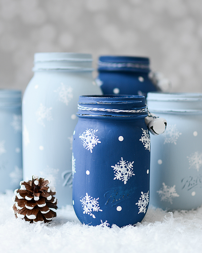 snowflake-mason-jar-it-all-started-with-paint-12-of-14