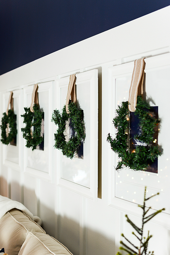 christmas-decorating-ideas-neutral-burlap-white-navy-rustic-living-room-it-all-started-with-paint-21-of-36
