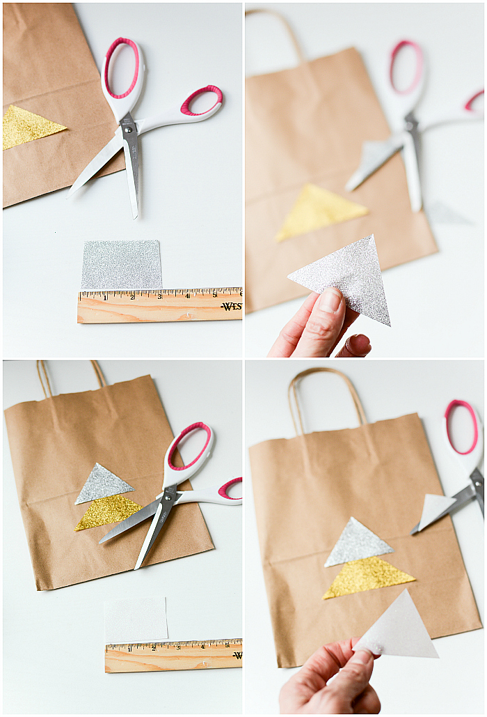 homemade-wrapping-paper-how-to-with-duck-tape