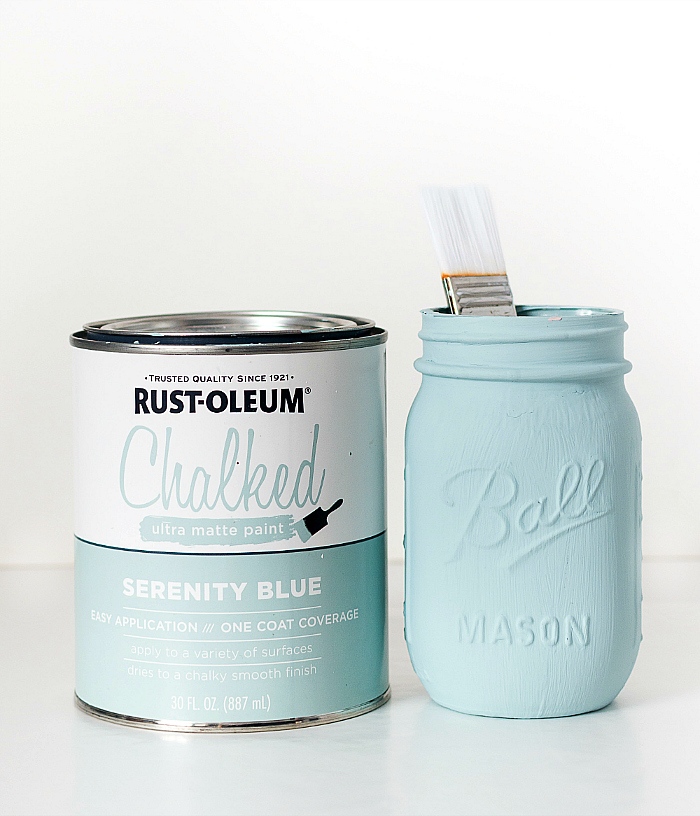 How To Paint Rose Easy DIY