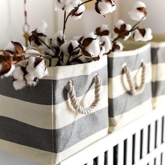 grey greige cottonstems organizingmylife