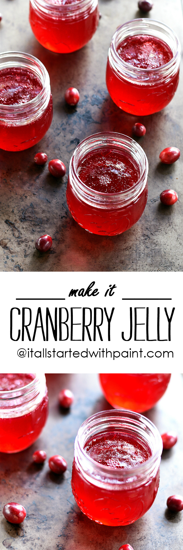 Cranberry-Jelly-Recipe
